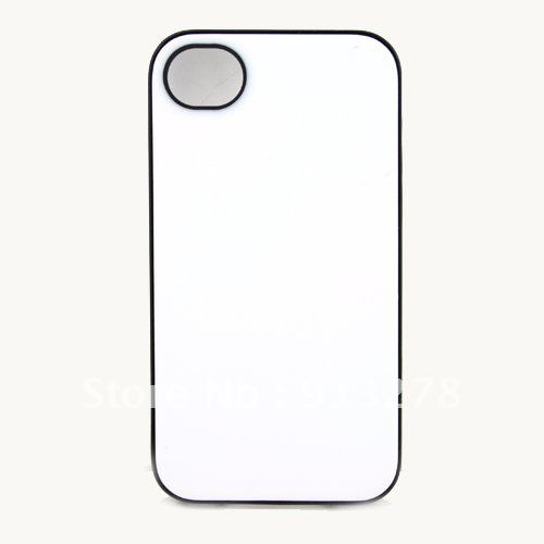 500x500 Case Cell Phone Clipart, Explore Pictures