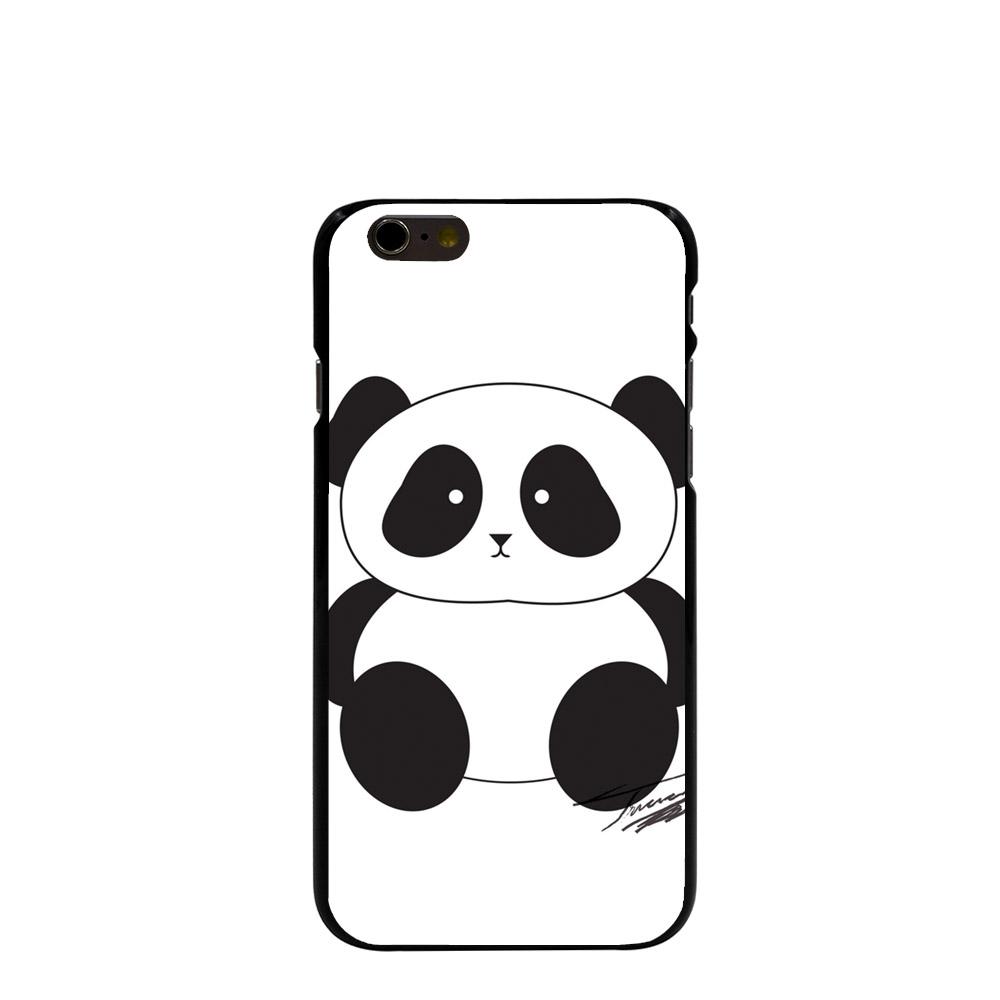 1000x1000 Case Iphone Clipart, Explore Pictures
