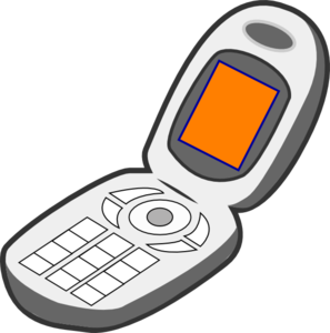 297x300 Cell Phone Clip Art Many Interesting Cliparts