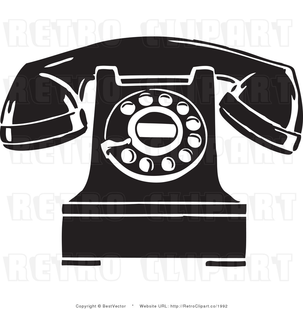 1024x1044 Cell Phone Clipart Black And White Clipart Panda