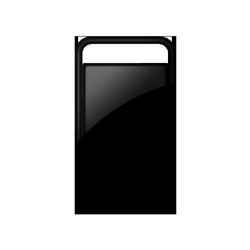 512x512 Cellphone Clipart