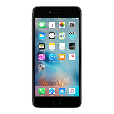 400x400 Sell Apple Iphone 6s Trade In Iphone 6s Cell Phone
