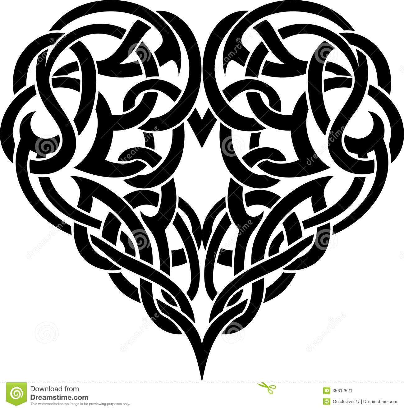 Celtic Knot Clipart | Free download on ClipArtMag
