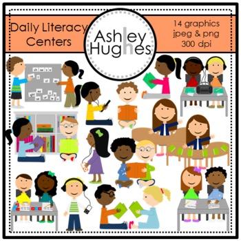 350x349 Centers Clip Art Teaching Resources Teachers Pay Teachers