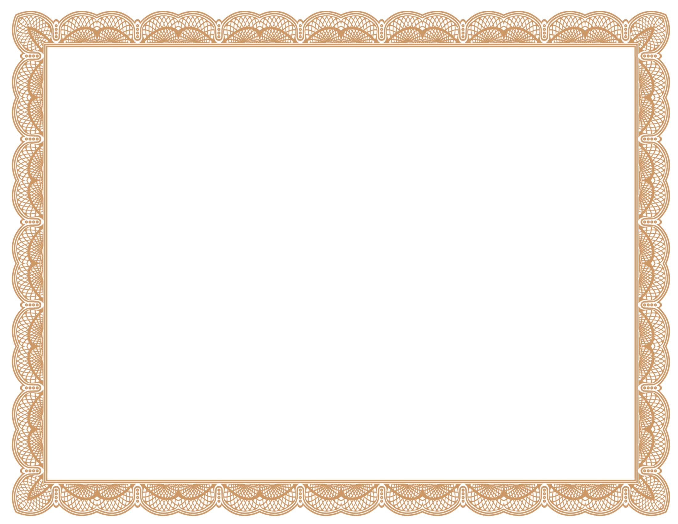Certificate Border Clipart Free Download Best Certificate Border  Certificate Border Clipart 35 Certificate Border Clipart  Certificate Borders Free Download