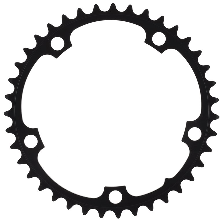 768x768 Ring Clipart Bike Chain