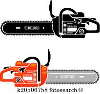 205x194 Chain Saw Clipart Royalty Free. 508 Chain Saw Clip Art Vector Eps