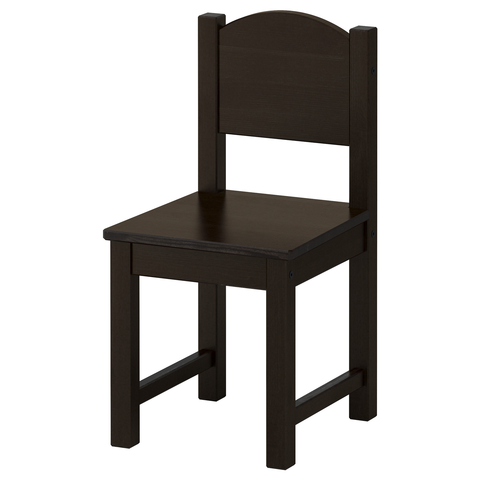 Chair Cartoon Cliparts | Free download on ClipArtMag