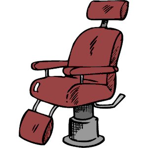 300x300 Barber Chair 2 Clipart, Cliparts Of Barber Chair 2 Free Download