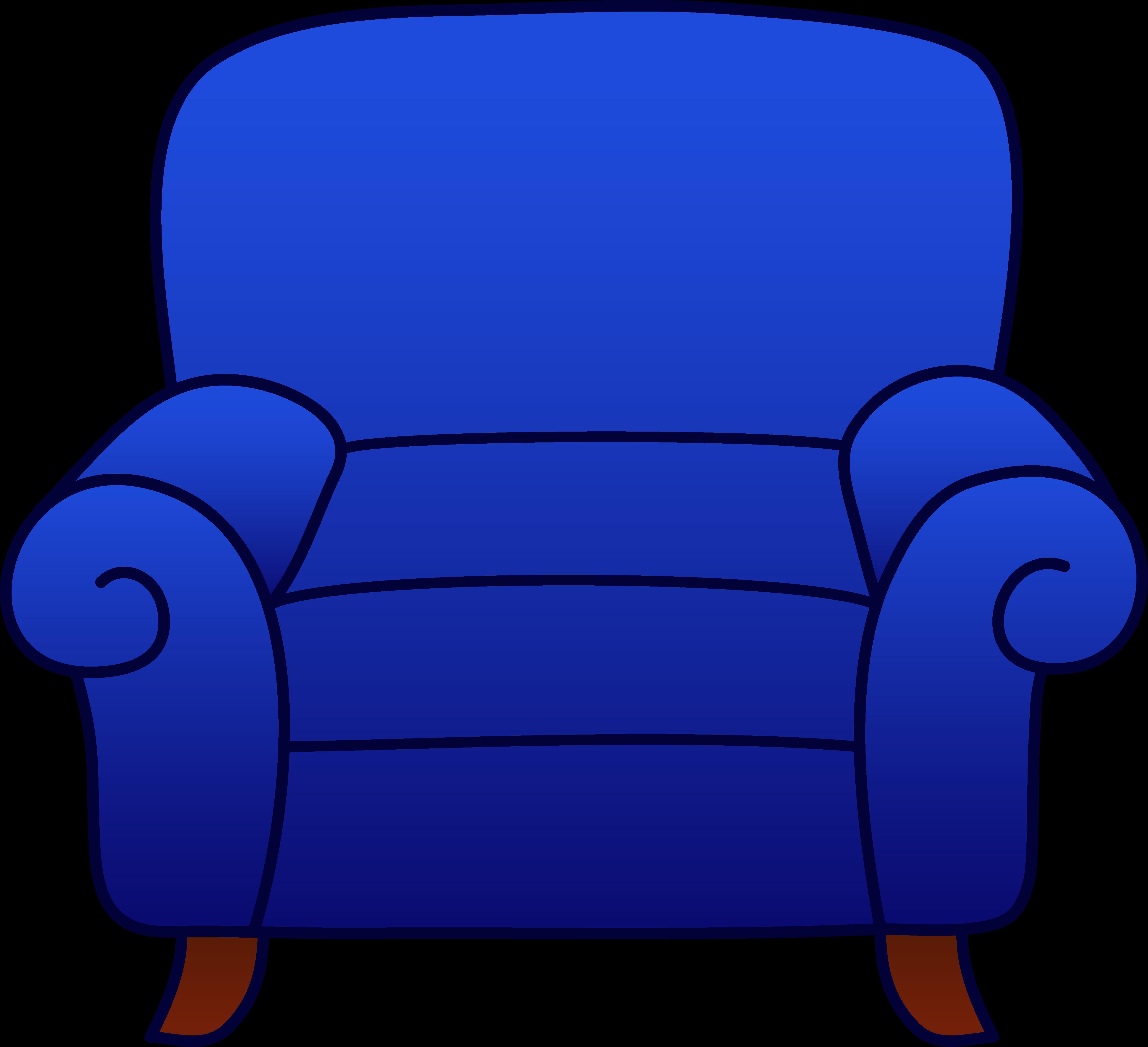 Chair Cartoon Cliparts Free Download Best Chair Cartoon