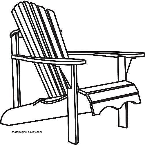 Collection of Adirondack clipart   Free download best ...