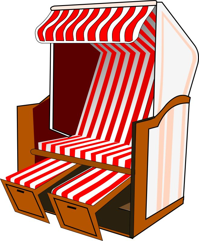Chair Clipart Free