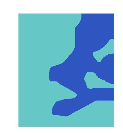400x433 Chair Massage