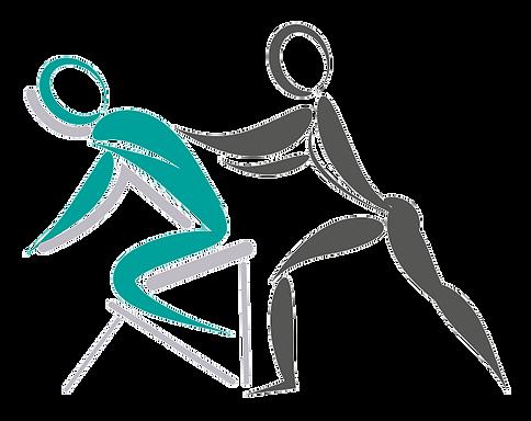 484x384 Employee Appreciation Massage Event Enter Promo Code Massageme