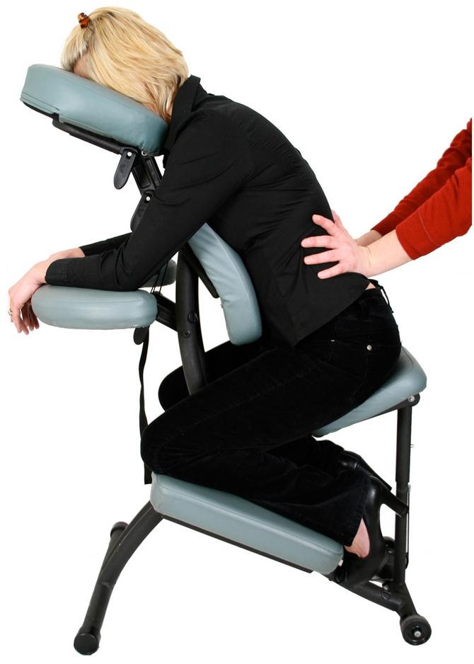 670x938 Free Massage Clipart