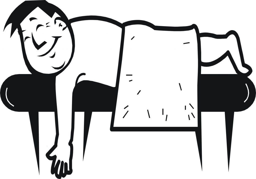 1024x718 Shocking Ideas Massage Clip Art Stock Illustration 3 Bilder Und