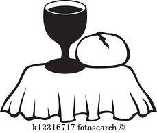 229x194 Chalice Clip Art Eps Images. 963 Chalice Clipart Vector