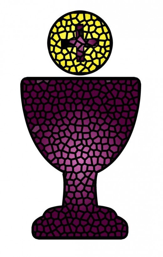 520x818 Free First Holy Communion Clip Art Feltmagnet