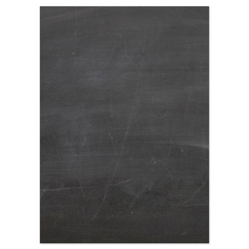 800x800 Chalkboard images clipart