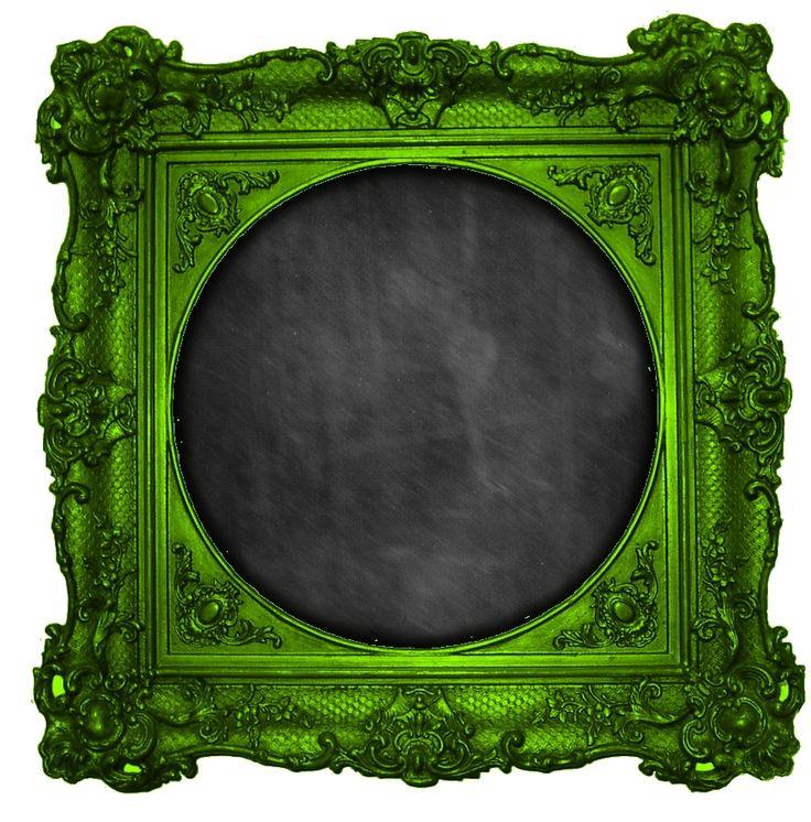 736x746 26 Best Pic Frames Images Candies, Clip Art