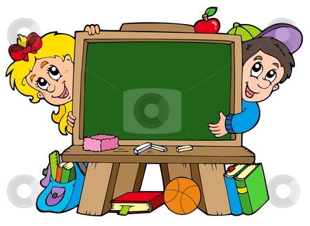 450x329 Graphics For School Blackboard Clip Art Graphics Www