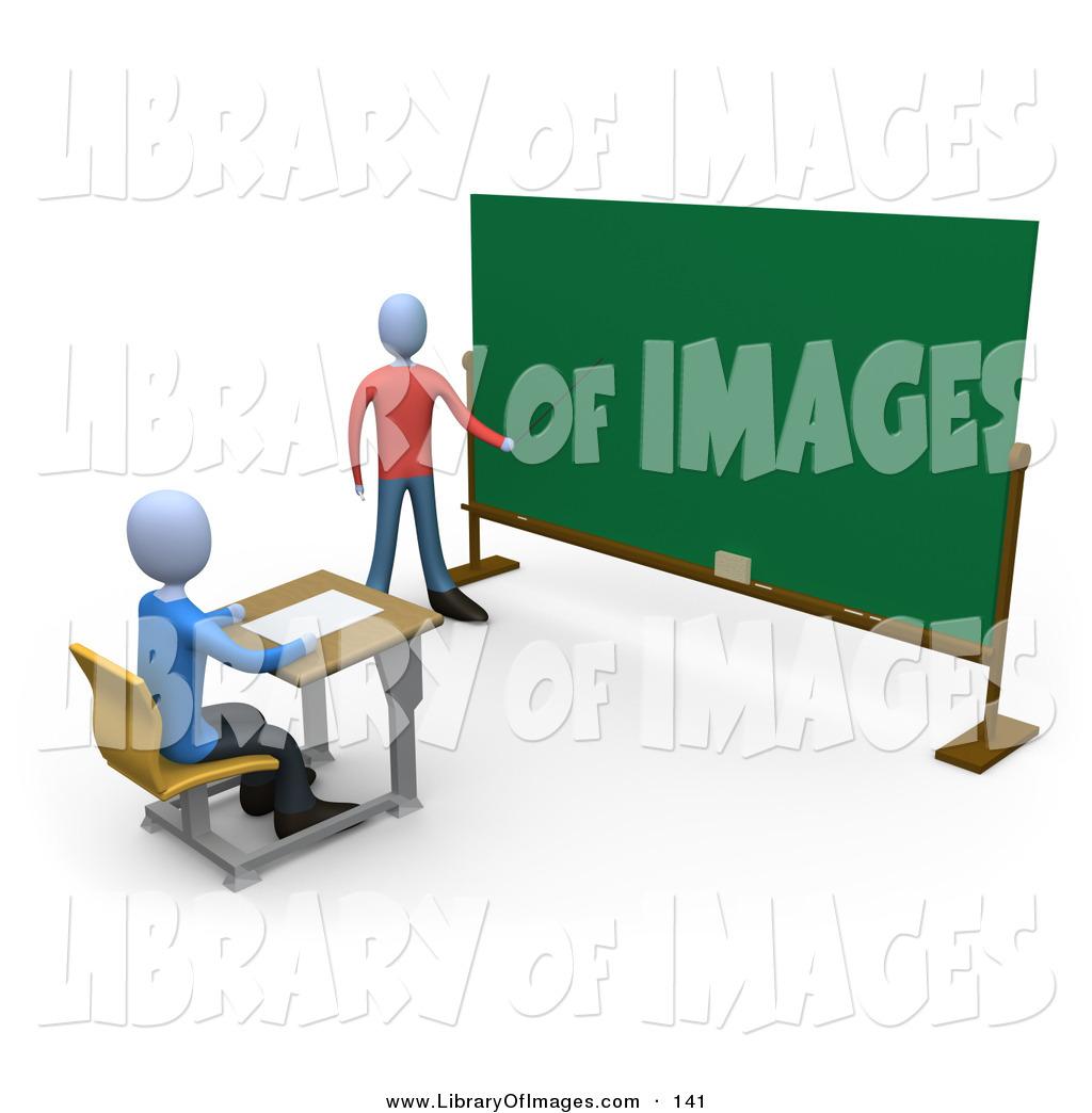 1024x1044 Royalty Free Chalkboard Stock Designs