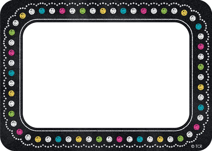 736x525 113 Best Chalkboard And Brights Classroom Images