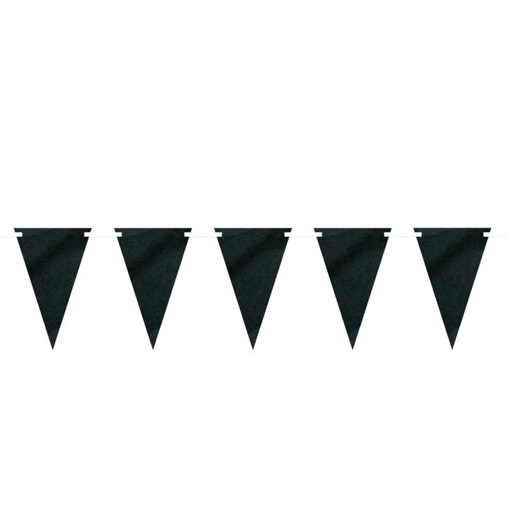 736x736 Chalkboard Pennant Banner Printable And S Chalkboard Chalkboard