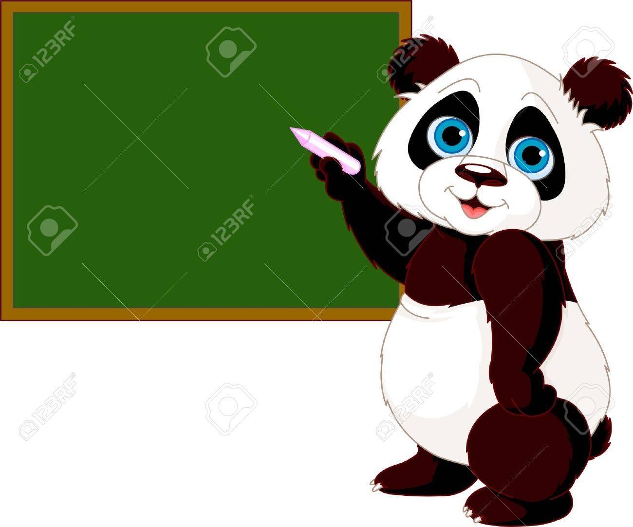 1300x1083 Blackboard Clipart Cute 2505491