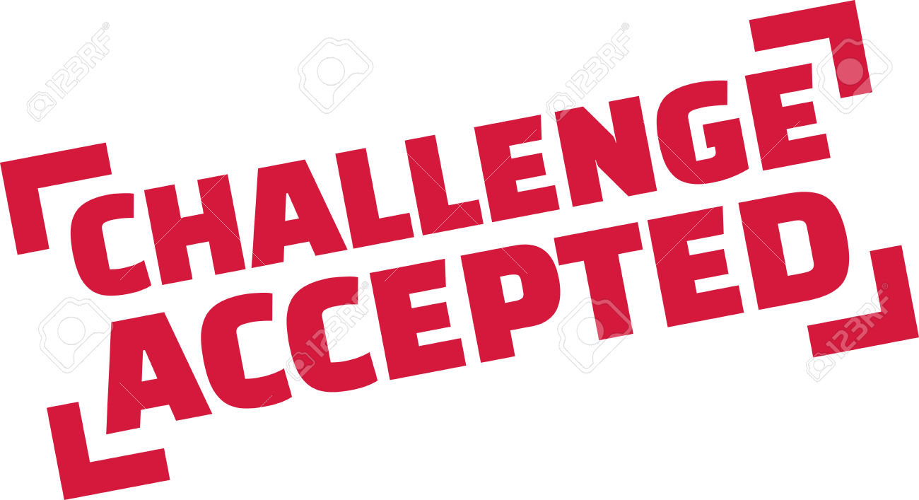Weight Loss Challenge Clip Art – Cliparts  Weight Clipart Challenge