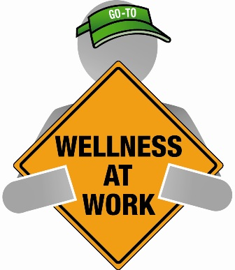 336x387 Health And Wellness Clip Art Employment Health Safety And Social