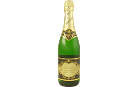 270x170 Champagne Png Image Pictures