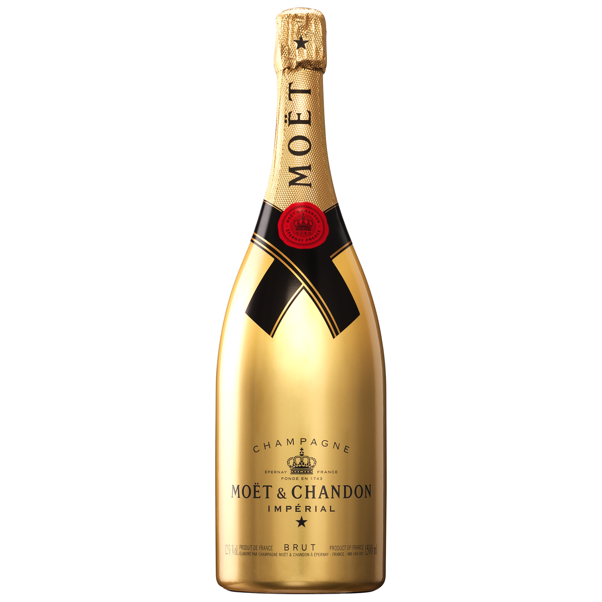 2000x2000 Champagne Png Images, Champagne Bottle Glass Png