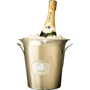 300x300 Champagne Clipart Liquor