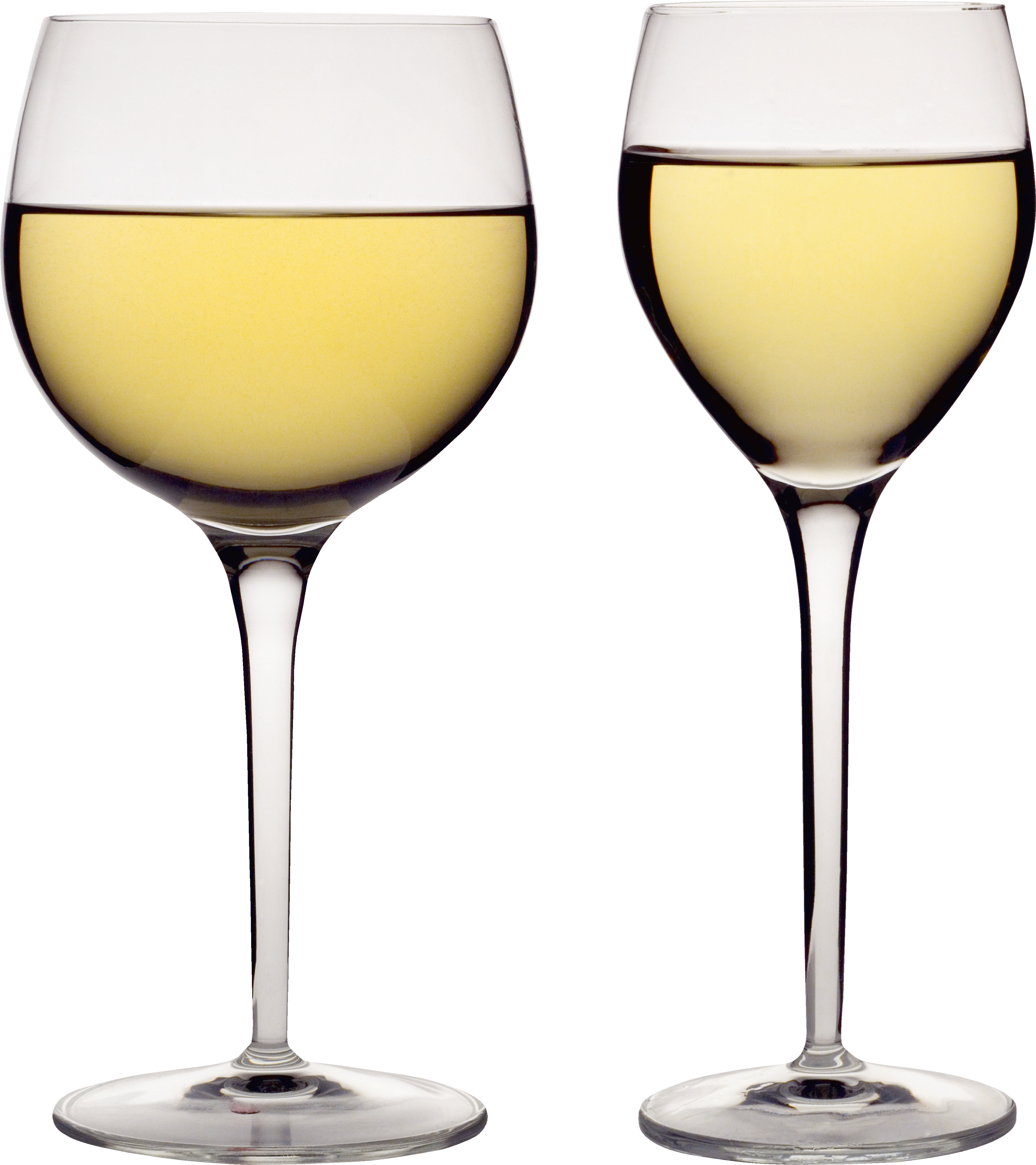 3152x3545 Glass Png Images, Free Wineglass Png Pictures