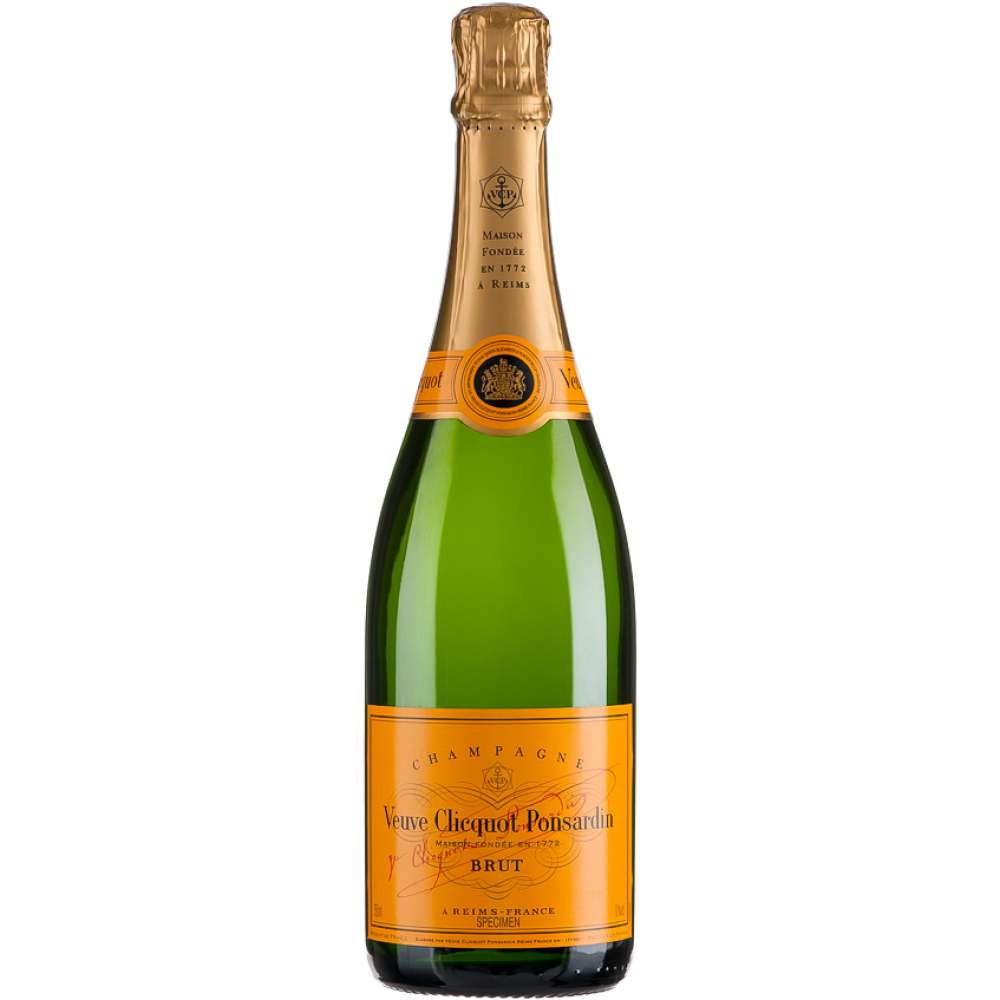 1000x1000 Veuve Clicquot Brut 75cl Champagne Uk Delivery