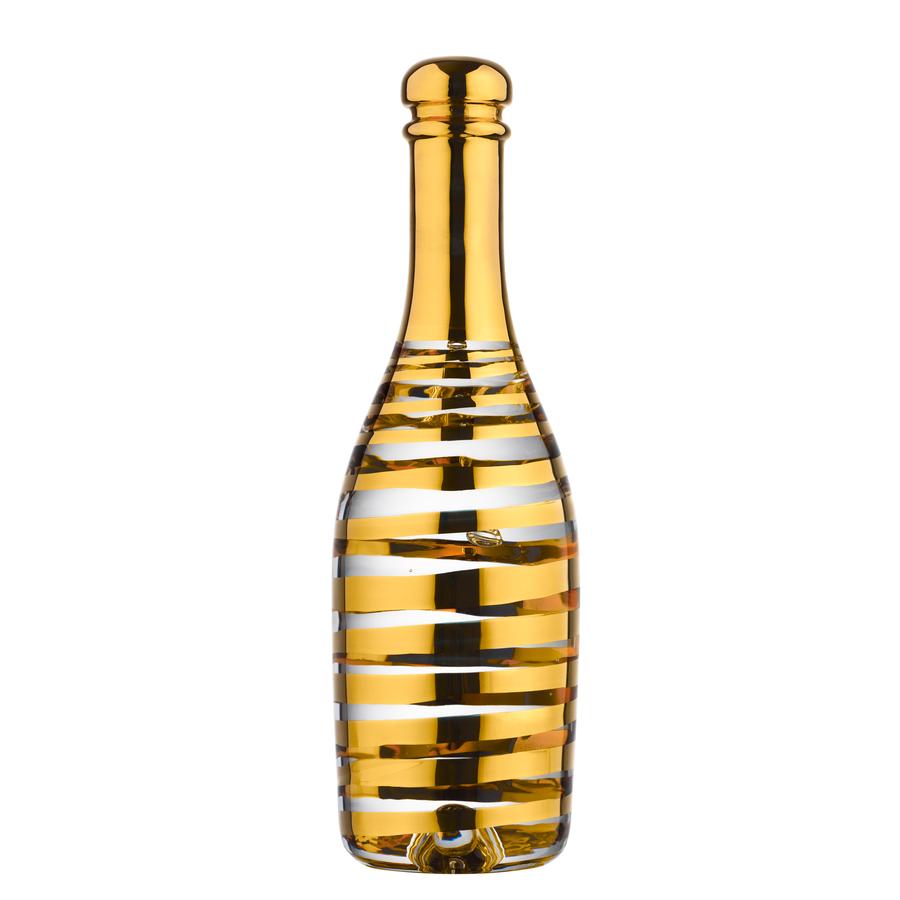 900x900 Celebrate Champagne Gold
