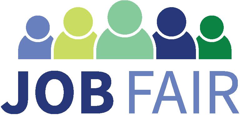 768x369 Chambana Job Fair Chambana Job Fair