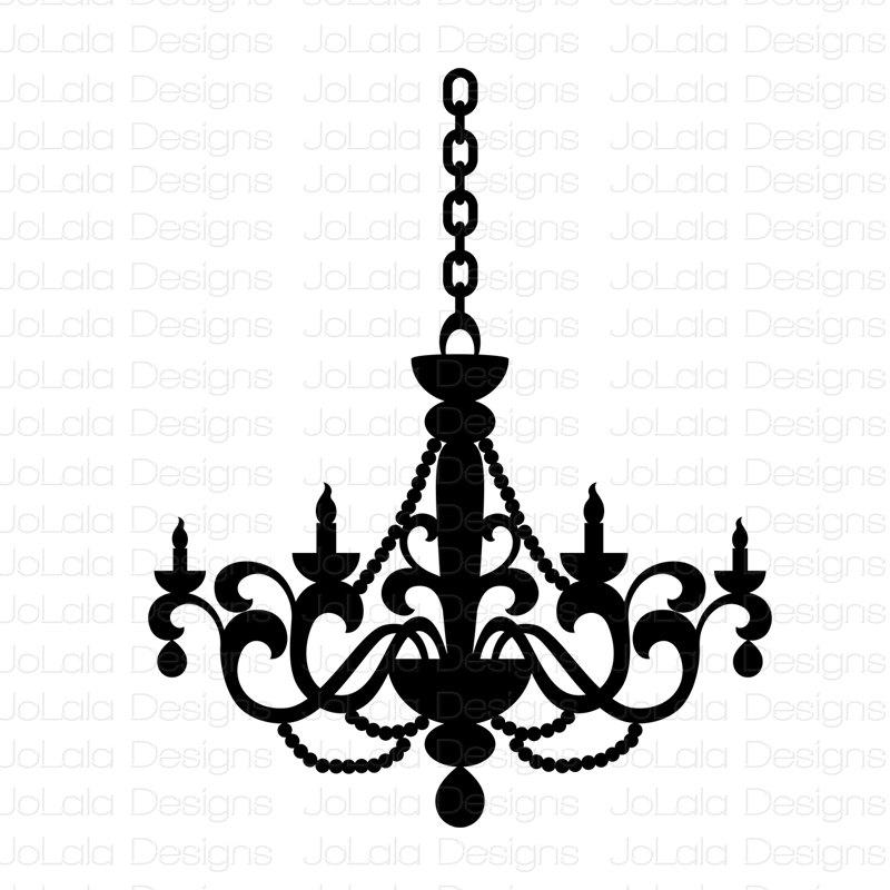 Chandelier clipart free download best chandelier clipart on 800x800 chandelier clipart mozeypictures Choice Image