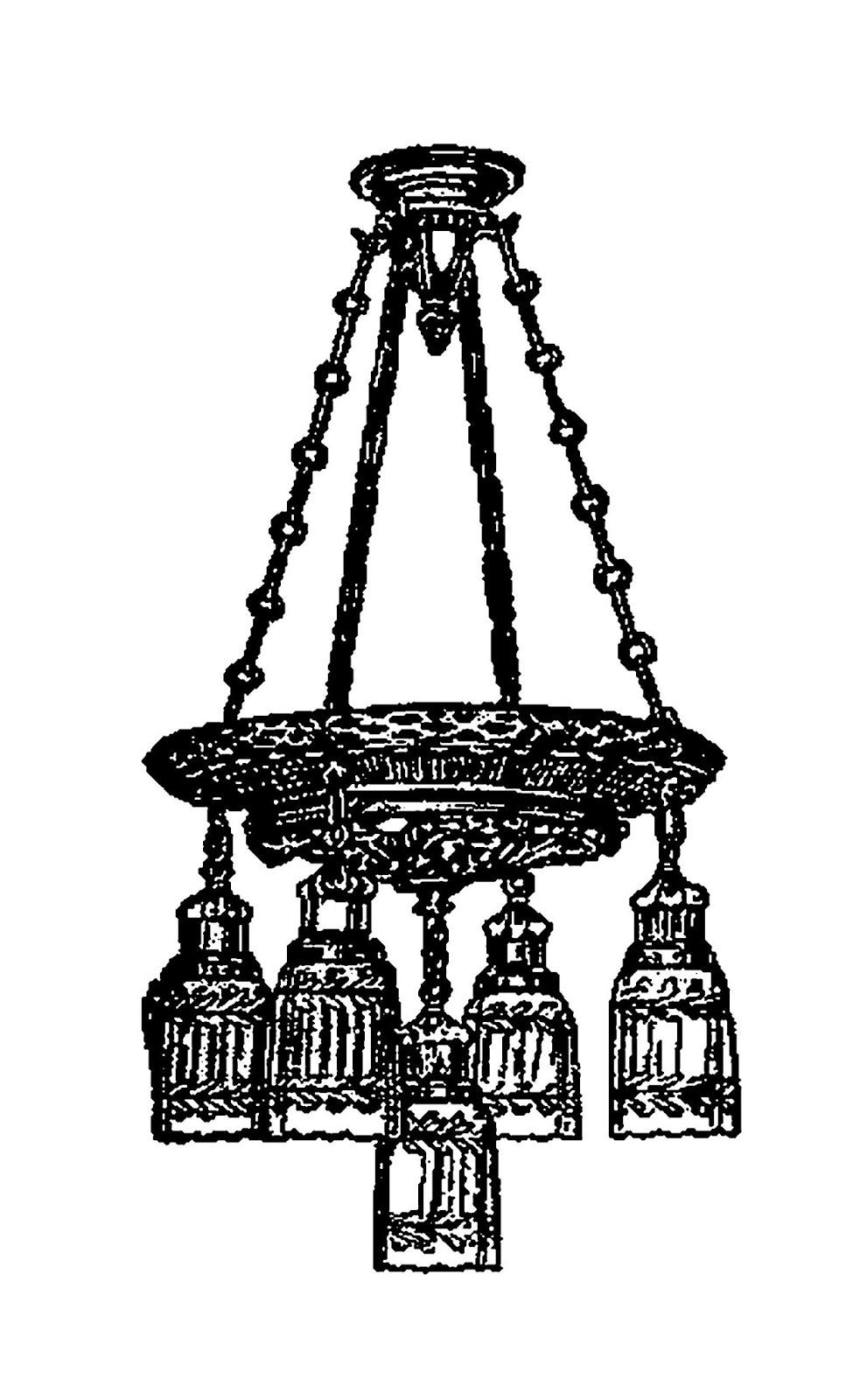 Chandelier clipart free download best chandelier clipart on 991x1600 chandelier clipart home decor arubaitofo Gallery