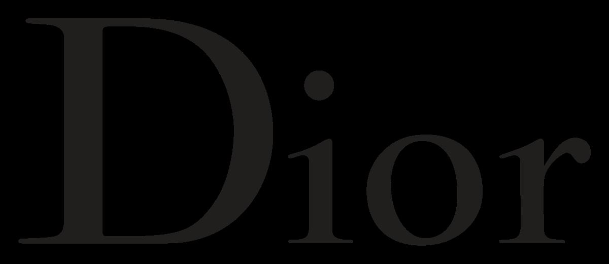 1200x520 Chanel Clipart Dior