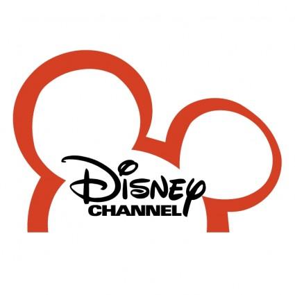 425x425 Chanel Clipart Logo Art