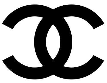 360x280 Chanel Clipart Symbol
