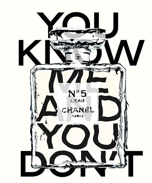 484x582 You Don'T Know Me Clip Art Cliparts