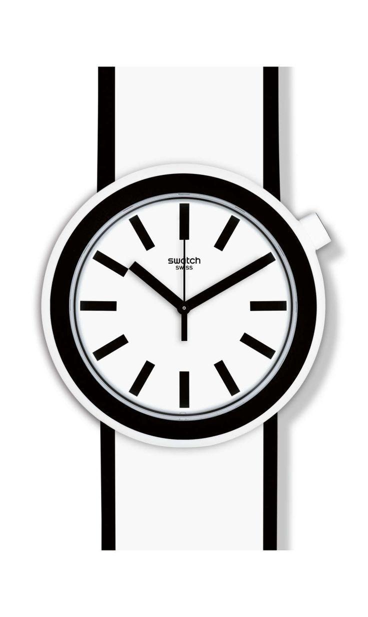 736x1234 Advertisement Clipart Watch Movie