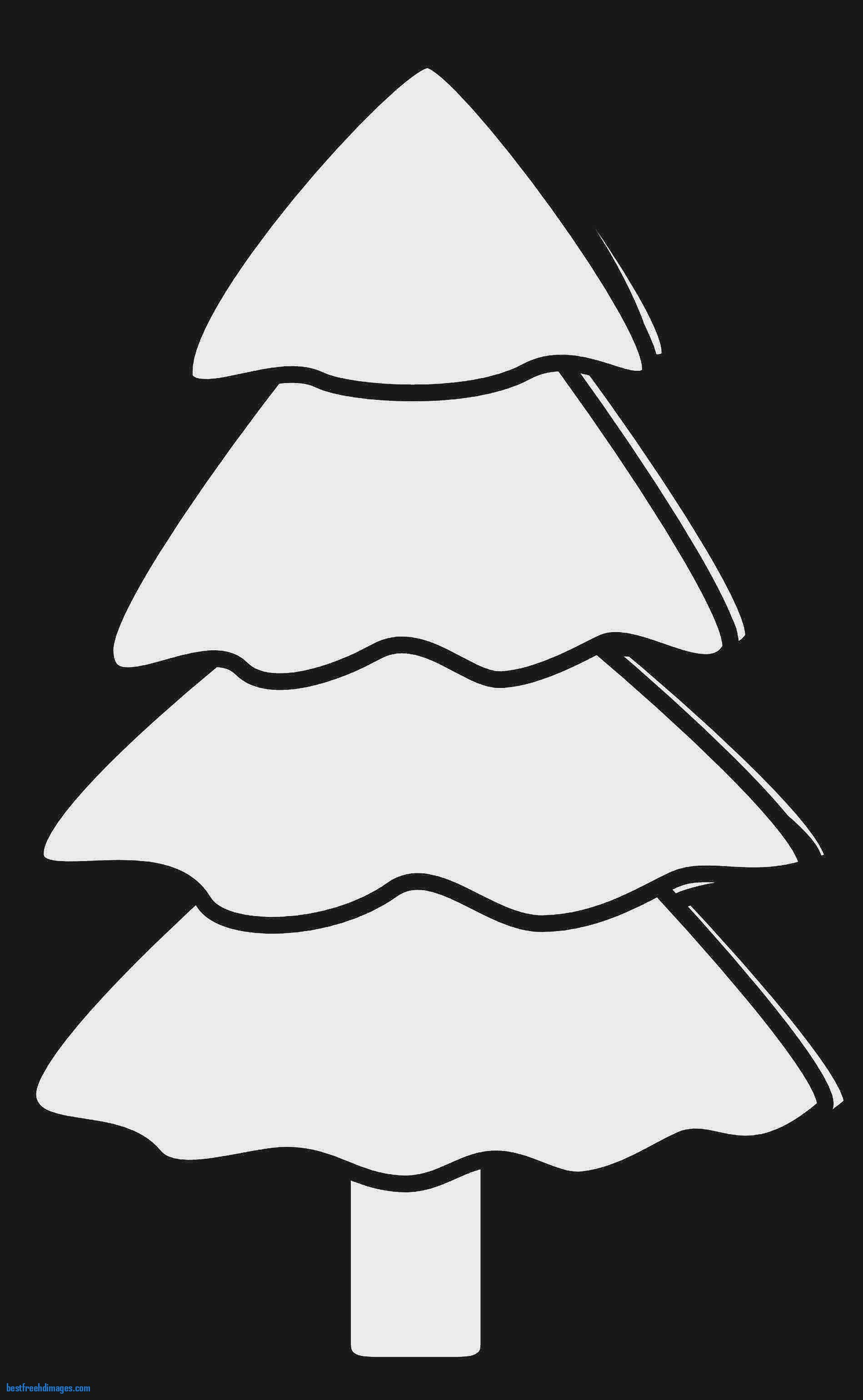 Charlie Brown Christmas Tree Clipart | Free download on ClipArtMag
