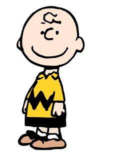 236x331 Charlie Brown Clip Art The Peanuts Gang A Charlie Brown