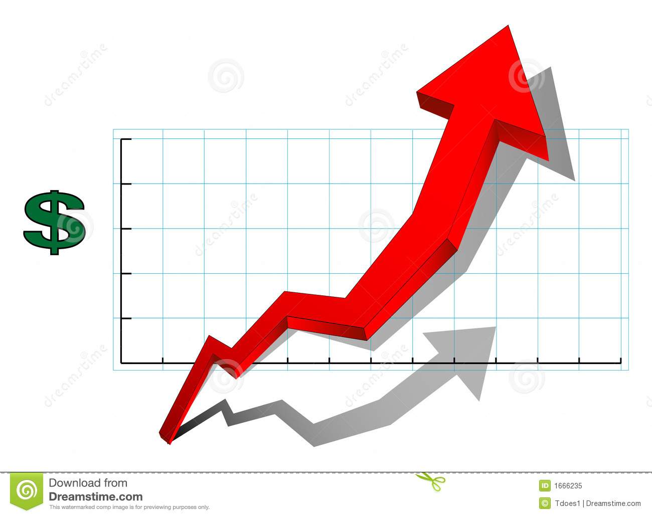Charts Cliparts | Free download best Charts Cliparts on ClipArtMag com
