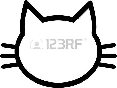 Chat Clipart