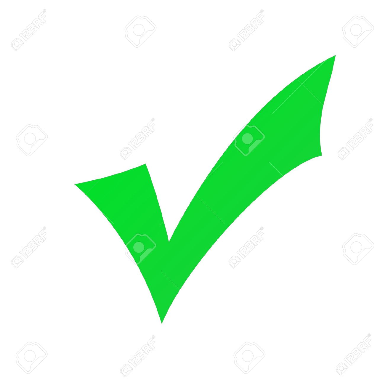 1300x1300 Green Check Mark. Transparent Green Checkmark Clip Art Check Mark